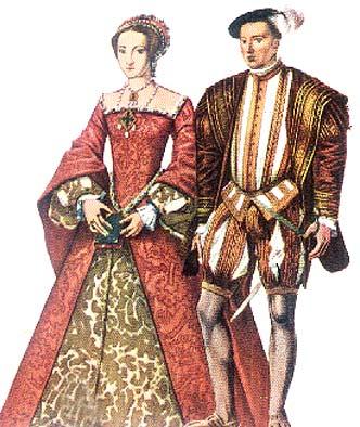 1547_span.Mode_spaetereKoen.Elisabeth.jpg