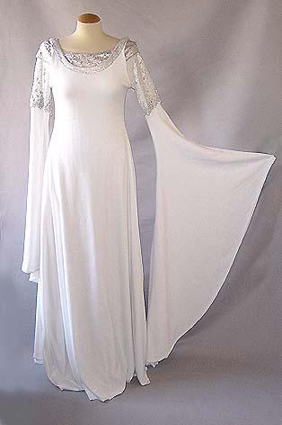 Brautkleider und Hochzeitskleider