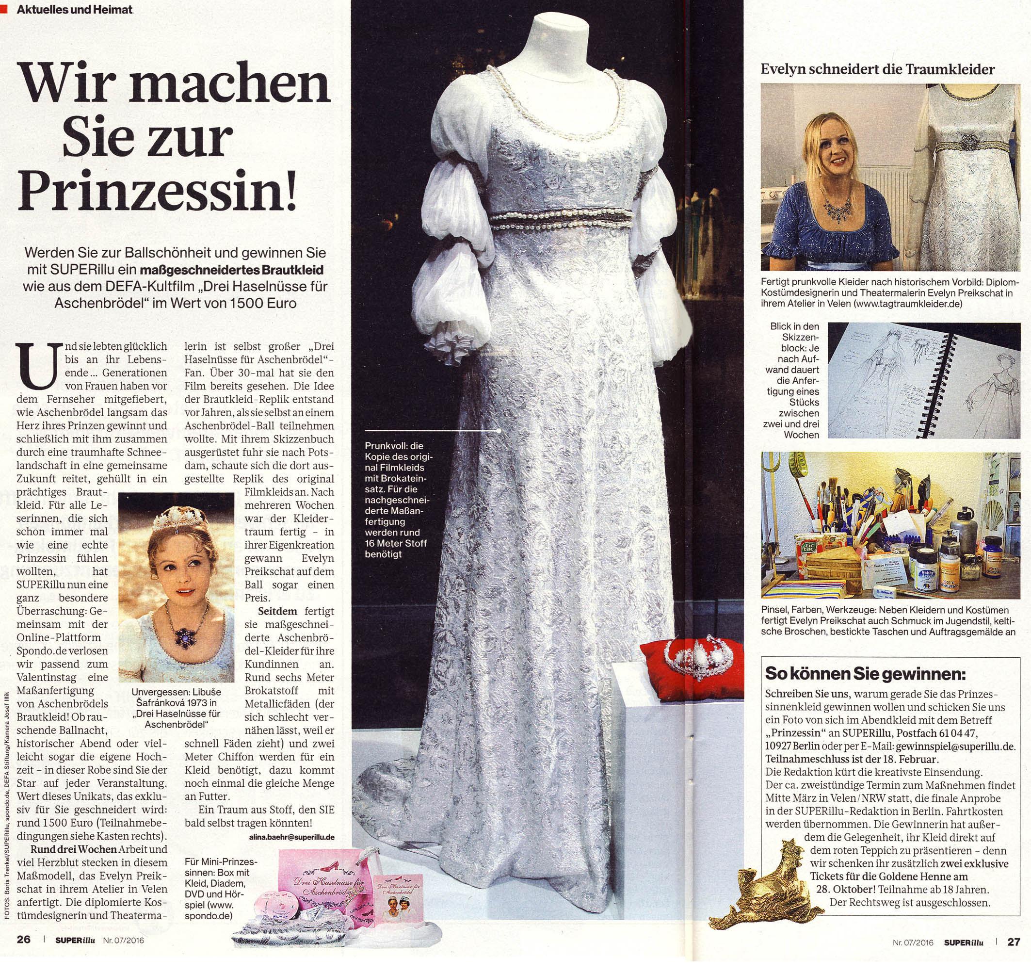 Wunderbar Aschenputtel Ballkleid Brautkleider Bilder - Brautkleider ...